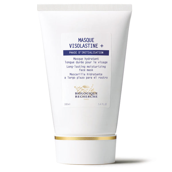 Masque Visolastine