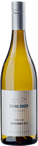 Flying Sheep Collection Chardonnay