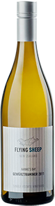 Flying Sheep Gewurztraminer