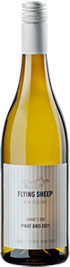 Flying Sheep Pinot Gris