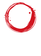 Osawa Wines - Hawke's Bay