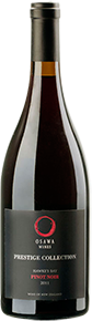 Prestige Collection Pinot Noir