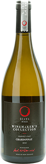 Winemaker's Collection Chardonnay