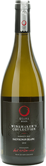 Winemaker's Collection Sauvignon Blanc