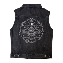 Load image into Gallery viewer, Cult Vest