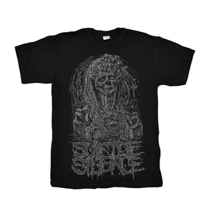 Decaying Idol T-Shirt