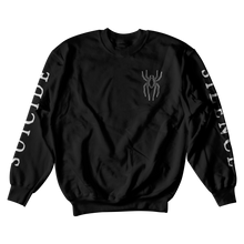 Load image into Gallery viewer, Scapegoat Crewneck