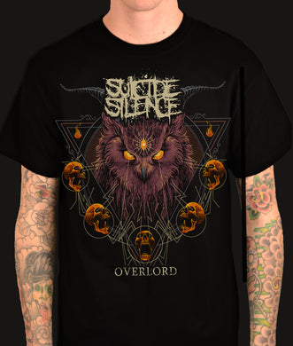 Overlord T-Shirt