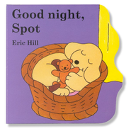 Eric Hill Good Night Spot Singapore