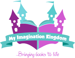 My Imagination Kingdom