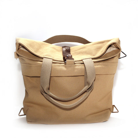 Sal Convertible Bag