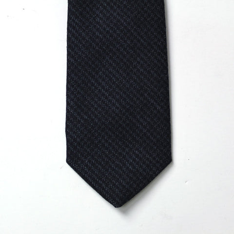 Leighton Necktie - one of a kind