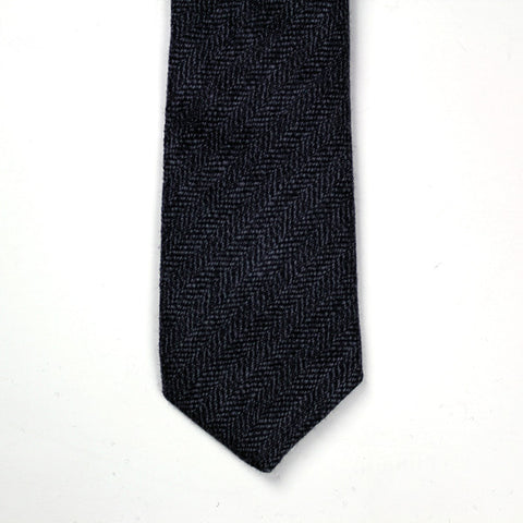 Cole Necktie - one of a kind