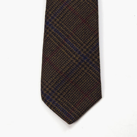 Alastair Necktie - one of a kind