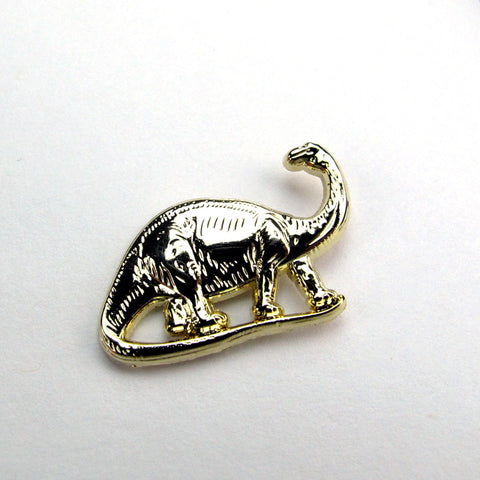 Dinosaur Pin Set