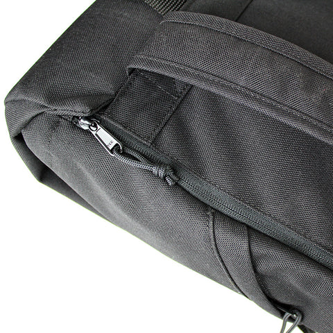 Emory Nylon Backpack