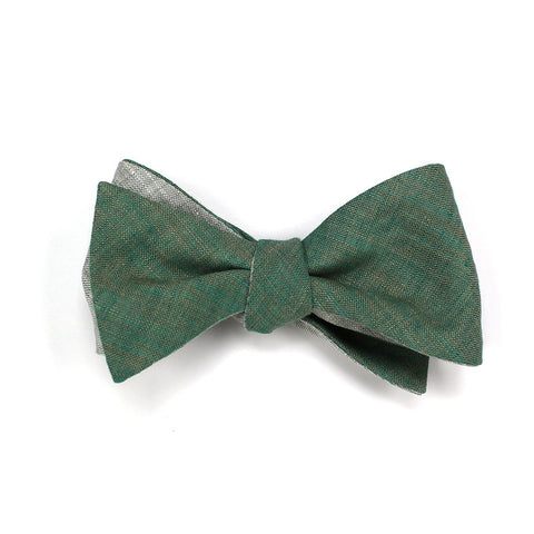 Kavalier Double-sided Butterfly Bow Tie