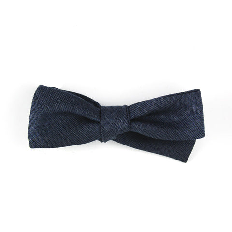 Finn Batwing Bowtie - one of a kind