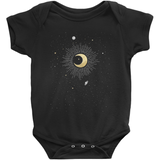 2020 Astrology Onesies