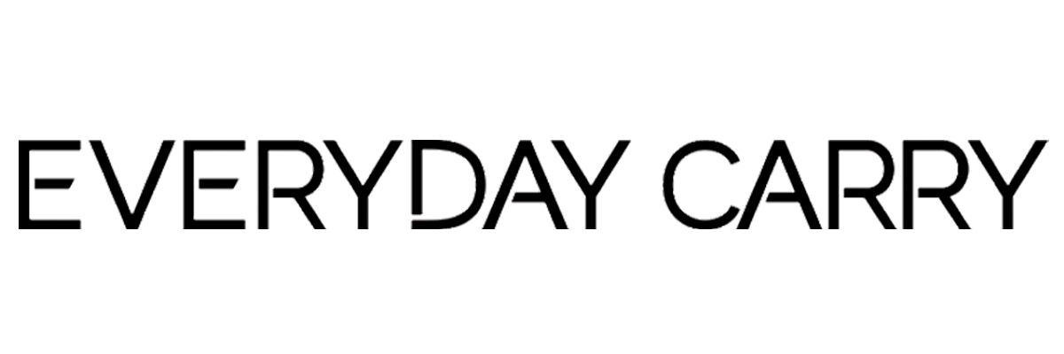 Everyday Carry Logo