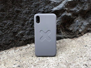 iPhone X Case for smart phone