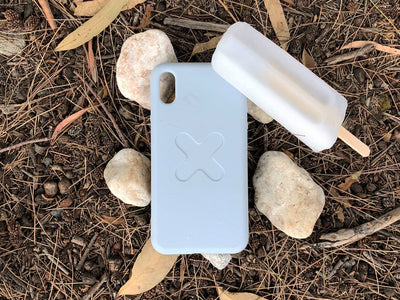 new styles 9c65e 64ad6 iPhone X / XS Cases