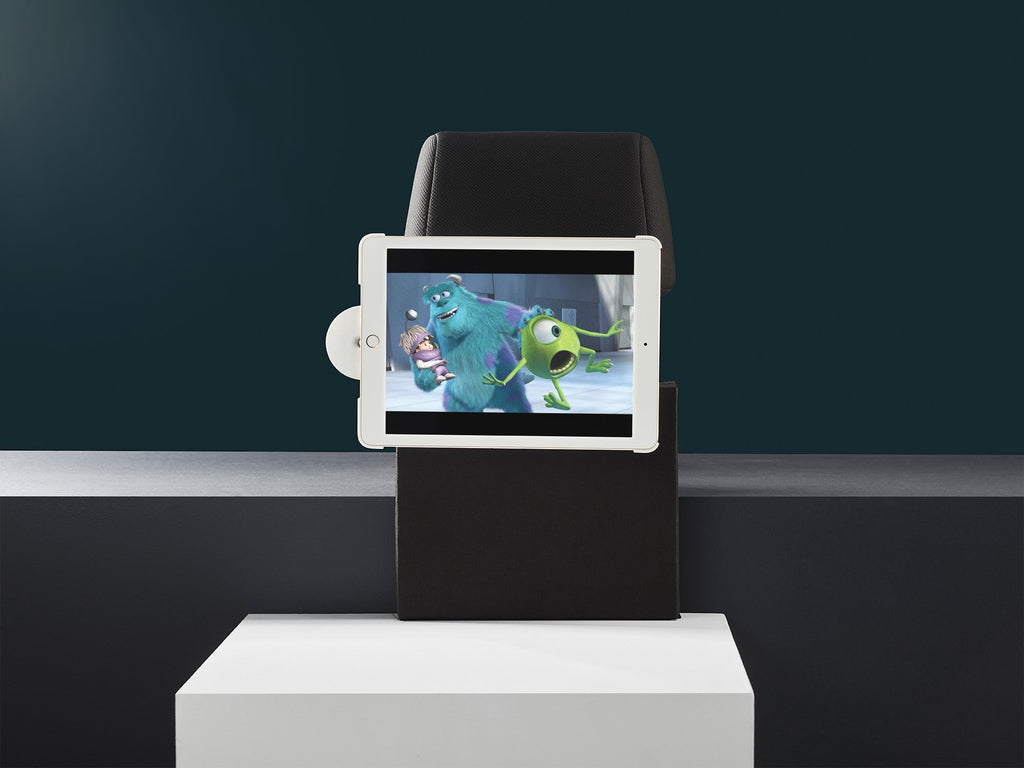 iPad Connect Mounts & Stands