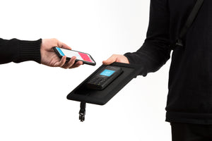 iPad Mobile Payments Kit