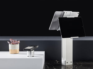 Flex Stand - for Single Screen