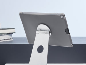 protective cases-for-ipad