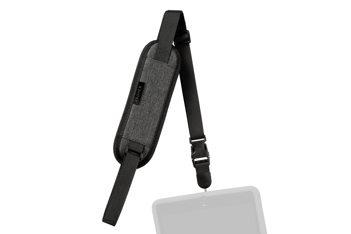 "Connect iPad Pro 11"" Case Kit"