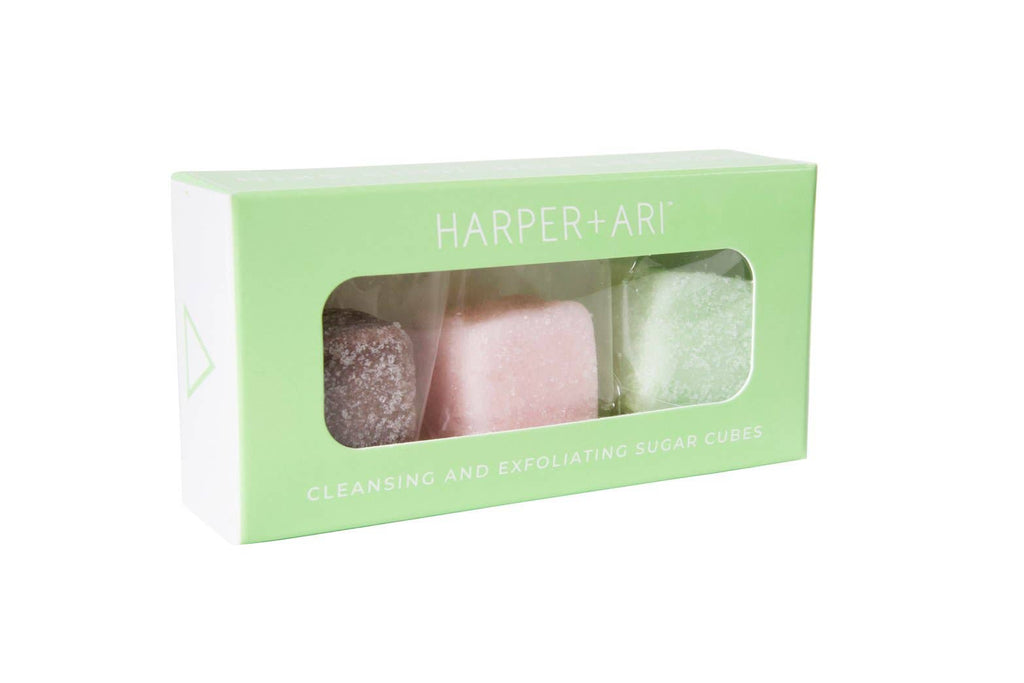 Harper + Ari - Mini Lux Giftbox