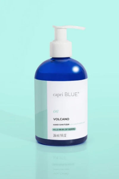 Capri Blue Hand Sanitizer