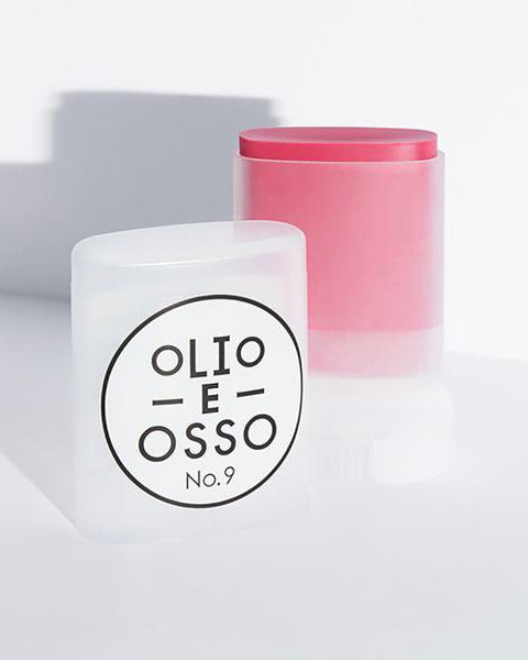 Olio E Osso Lip + Cheek Balm