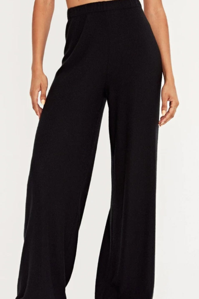 Higher Love Pant