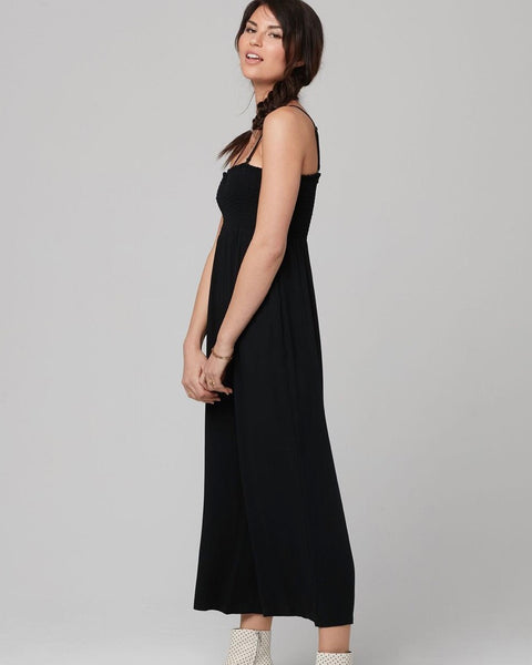 Huntley Jumpsuit