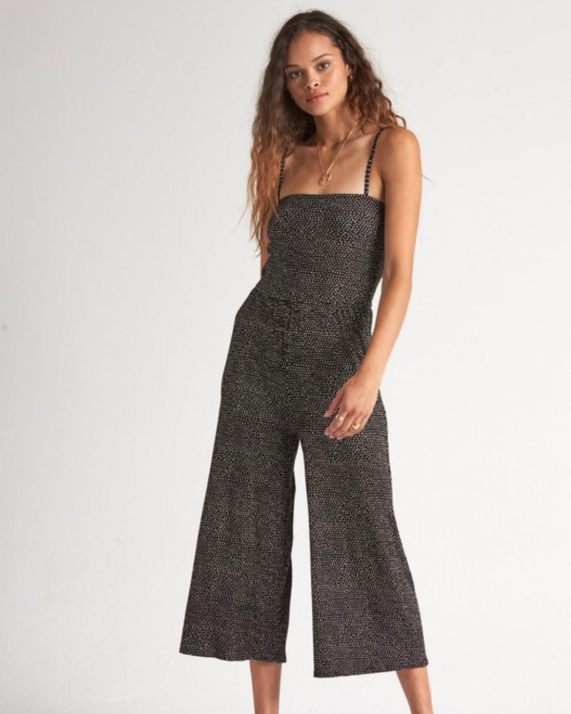 Try Me Jumpsuit