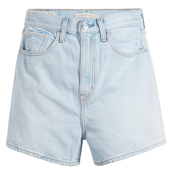 Levis High Loose Short - Fly To The Sky
