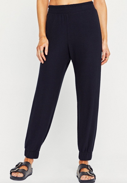 Talking Distance Cozy Pant