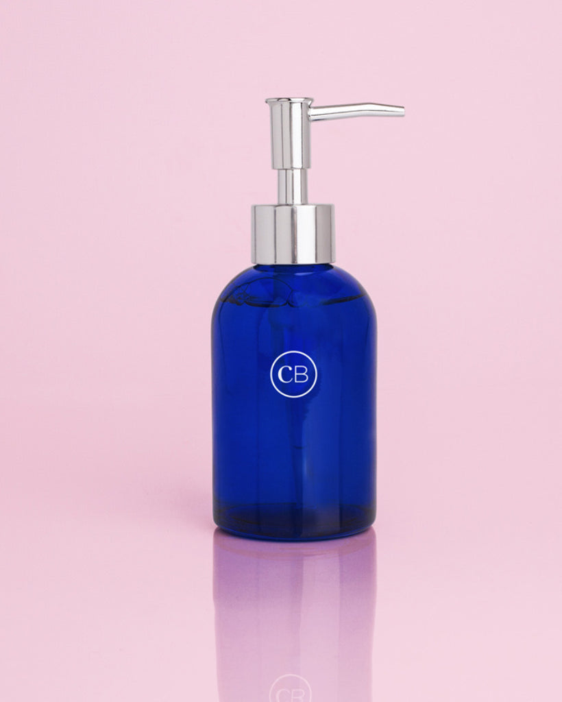 STORE PICK UP ONLY! Capri Blue Hand Wash