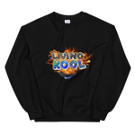Living Kool Sweatshirt