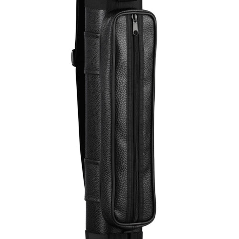 Casemaster Classic Q-Vault 2Butt 2Shaft Cue Case