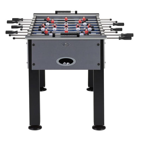 Fat Cat Rebel Foosball Table Foosball Table Fat Cat