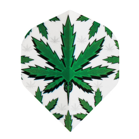 Poly Royal Hard Flights Standard Cannabis