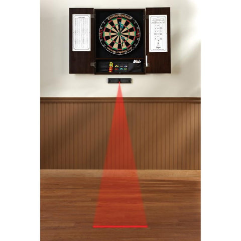 Image of Viper Dart Laser Throw Line Dartboard Accessories Viper