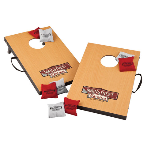 Image of Mainstreet Classics Micro Bag Toss