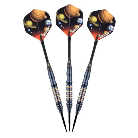 Image of Elkadart Orbital Steel Tip 19 Grams Steel-Tip Darts Elkadart