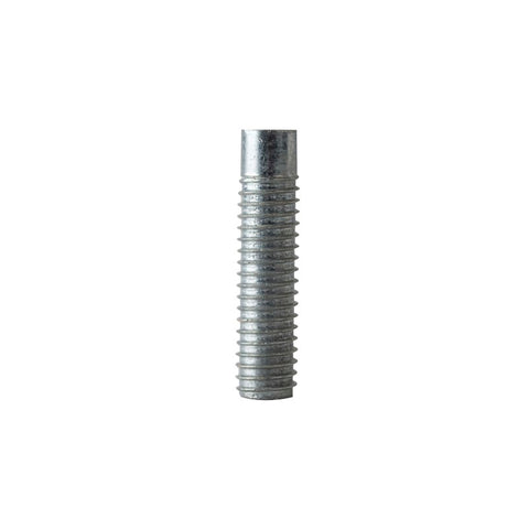 Viper Professional Cue Weight Bolt System 2 oz.