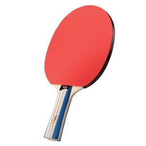 Viper Two Star Table Tennis Racket Two Inlays Table Tennis Accessories Viper
