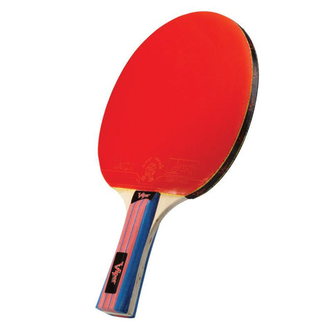 Viper Three Star Table Tennis Racket Table Tennis Accessories Viper